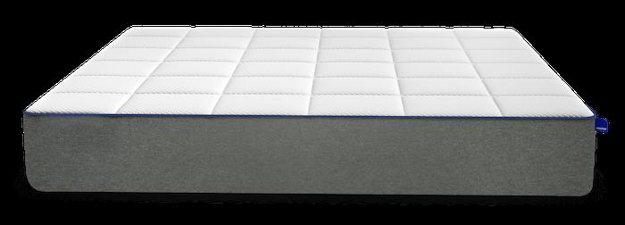 nectarsleep mattress, use code SLEEPADVISOR125 for 125