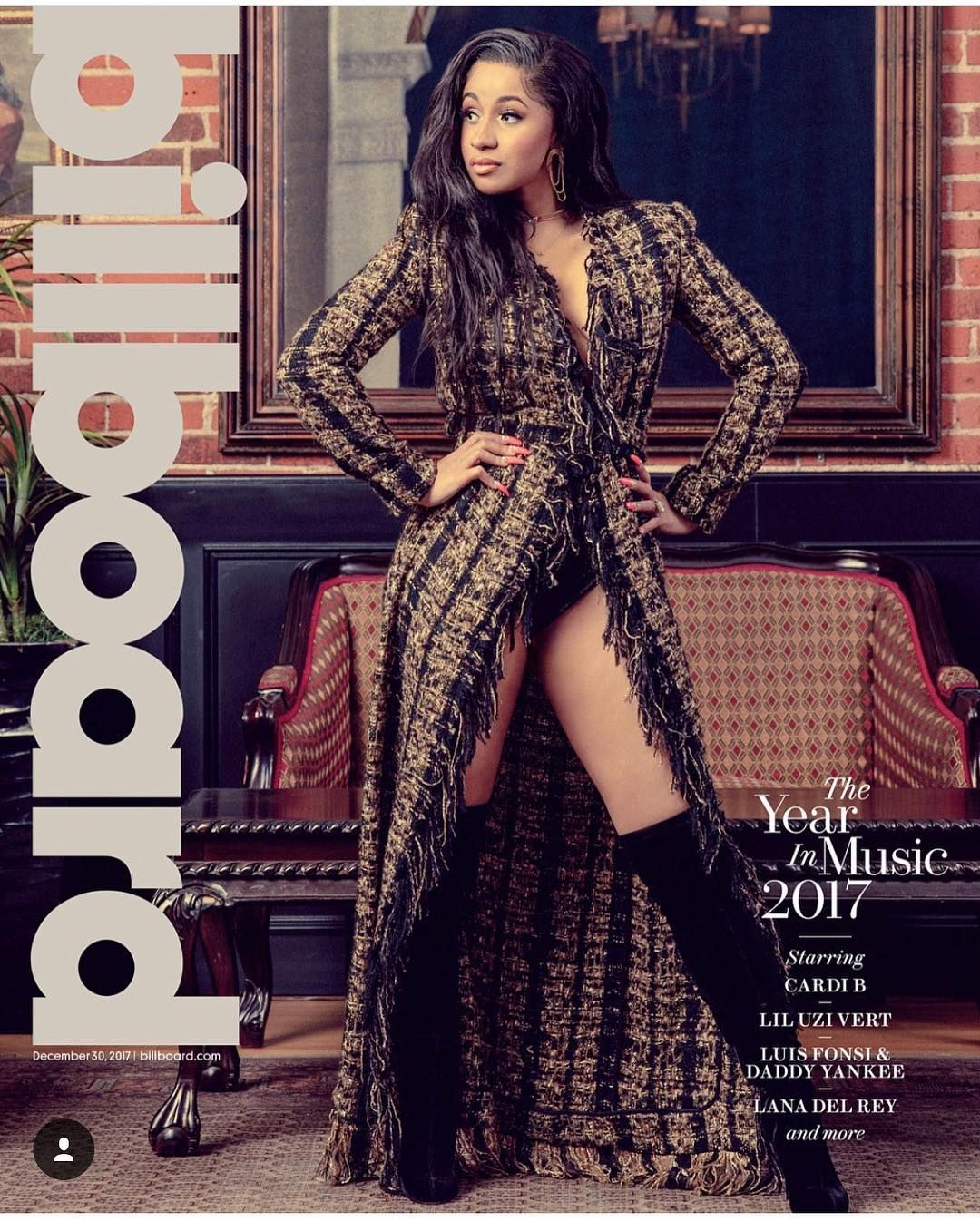 Pin by lady in black on photography in pinterest cardi b
