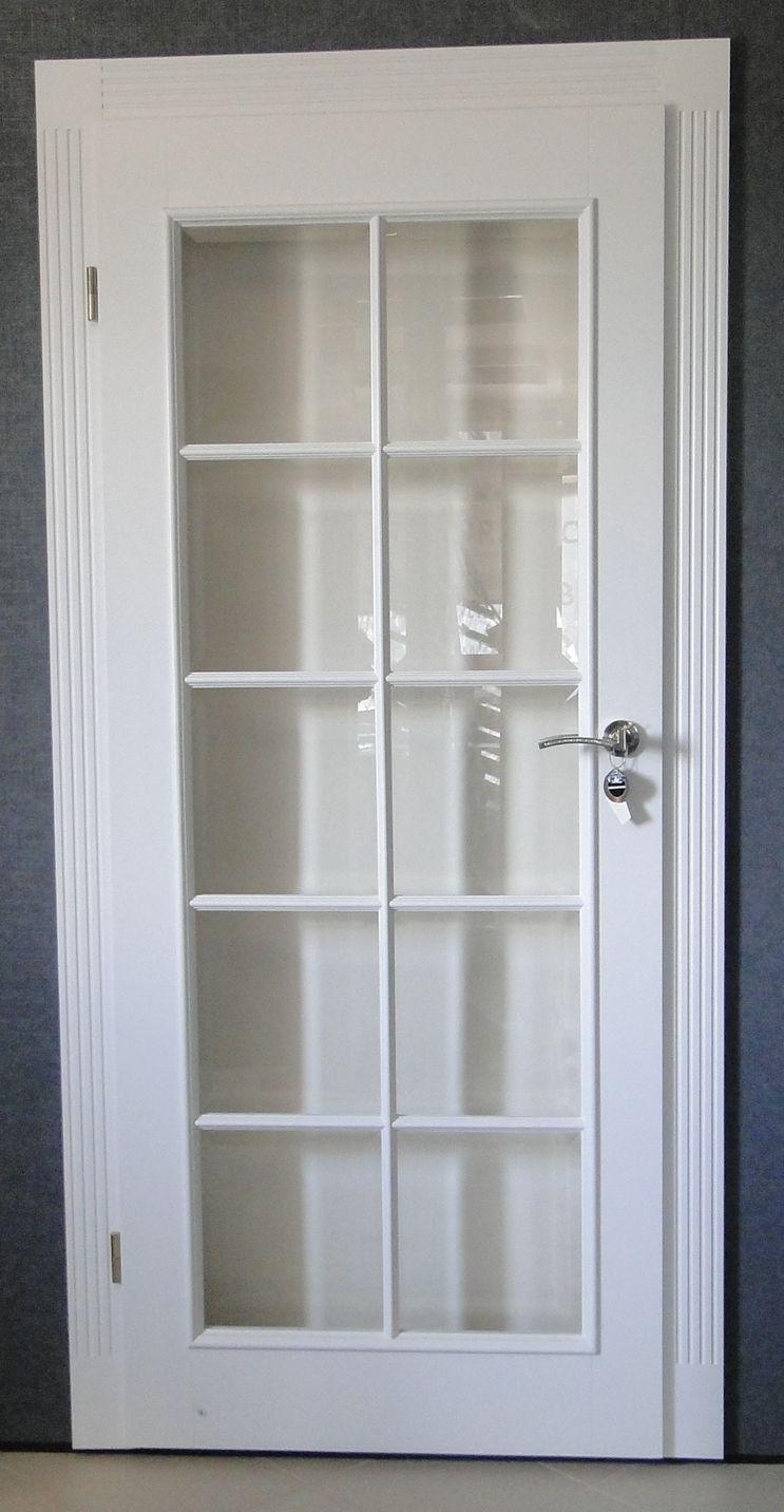 Oferta Drzwi Korona D4 G Drzwi Bielsko Biala Drzwi Zewnetrzne Wewnetrzne Wewnatrzklatowe Szkla Locker Storage Bathroom Medicine Cabinet New Kitchen