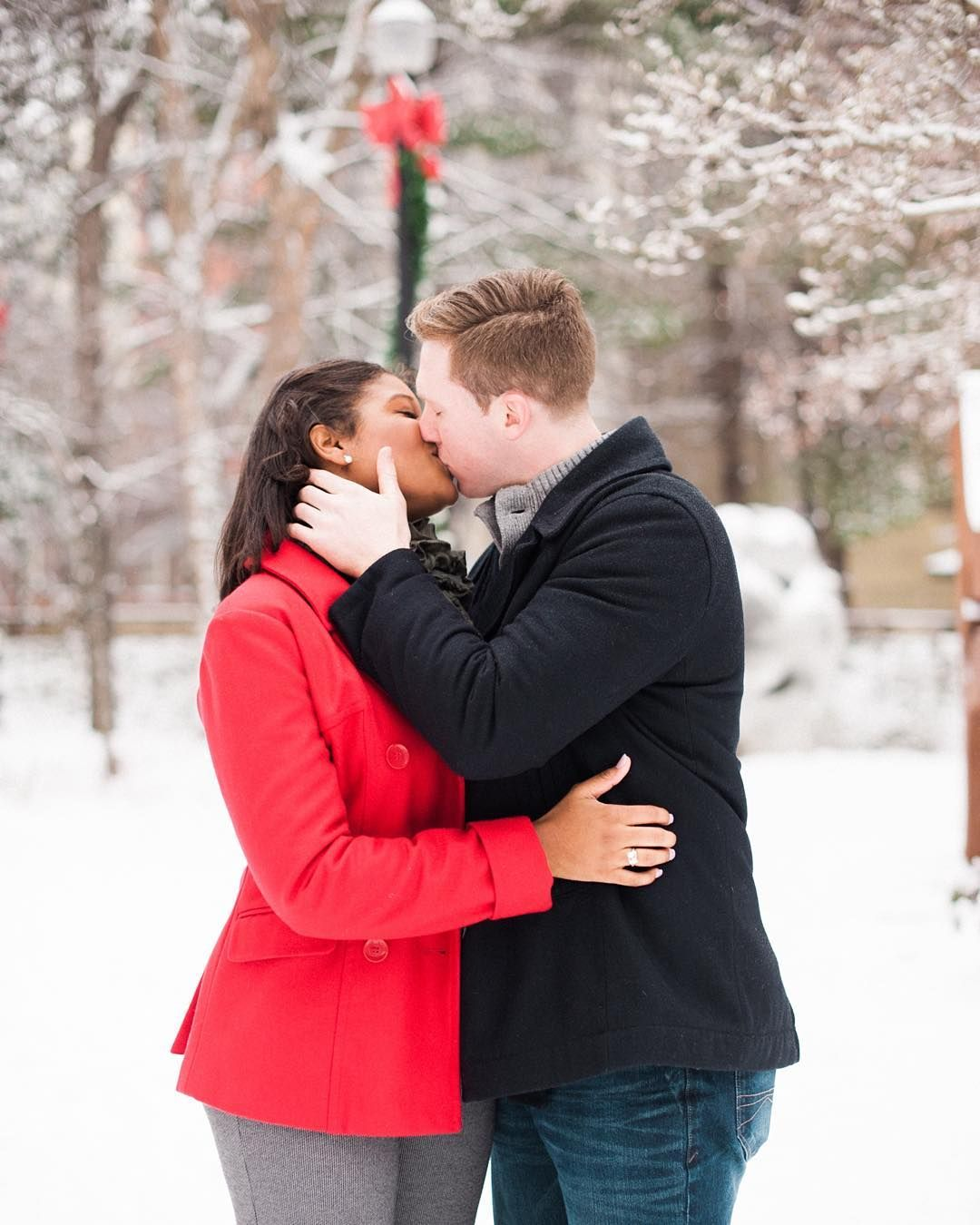 list of free online dating sites in usa