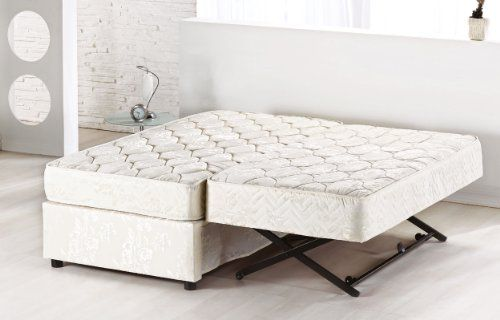 Deco Trundle Combo Upholstered Bed Package Deco Trundletm Http