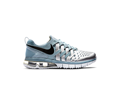 Nike Fingertrap Max Men s Training Shoe  fa1cfbed55