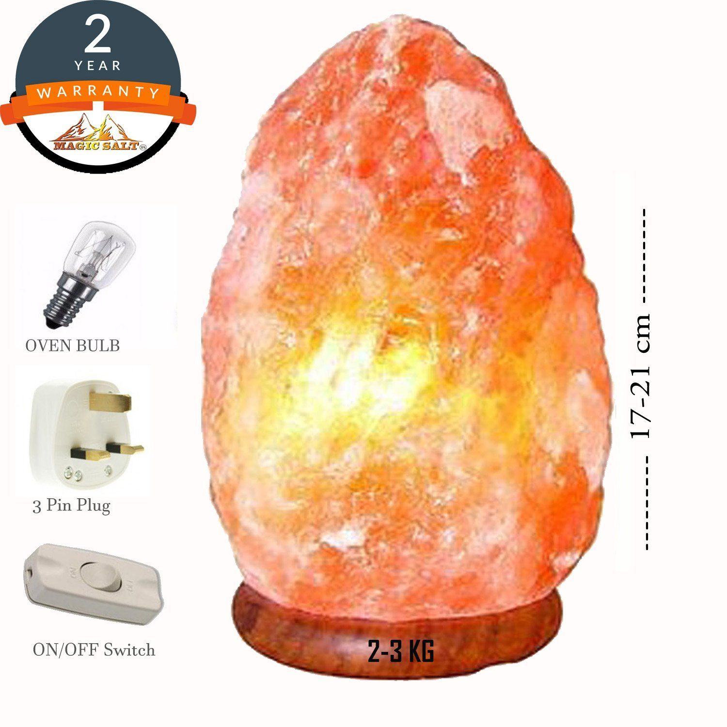 Himalayan Salt Lamps For Sale Classy Price £1499 Sale £1197 Free Uk Deliveryhimalayan Salt Lamp 23