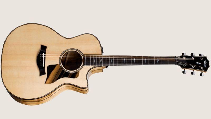 Taylor Guitars Taylor Guitars Guitar Guitar Humidifier