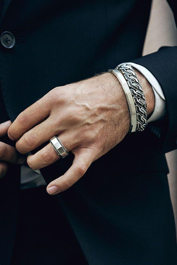 38+ David yurman mens jewelry sale information