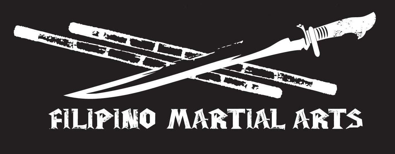 Filipino martial arts vintage footage kali arnis eskrima