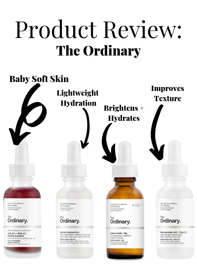 Reddit Com Search Results Skincareaddiction Baby Soft Skin Skin Care Routine Skin Care