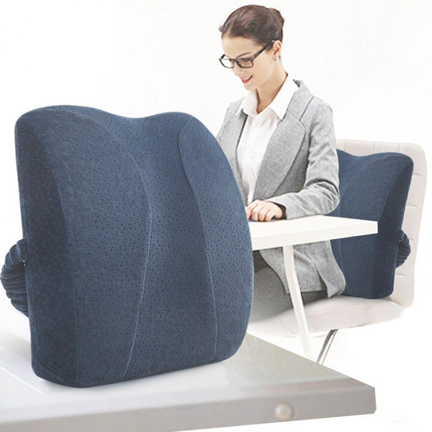 Sitzkissen Fur Eames Chair In Hellgrauem Kuschelfell In 2020