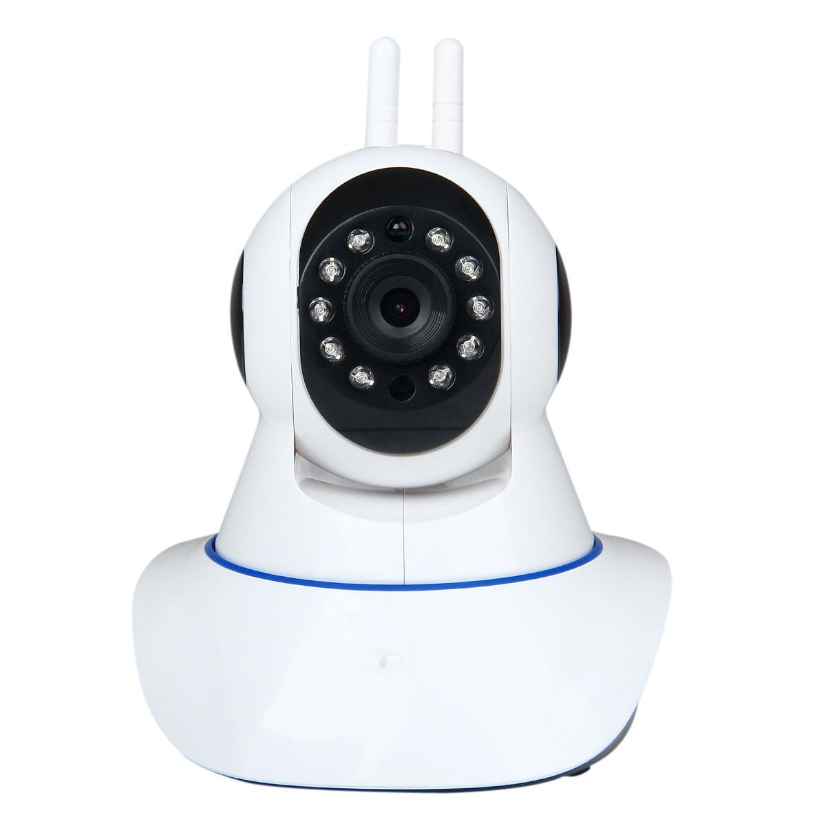 5 Best Tips To Choose The Right Cell Phone Ip Camera System Wireless Ip Camera Home Security Tips