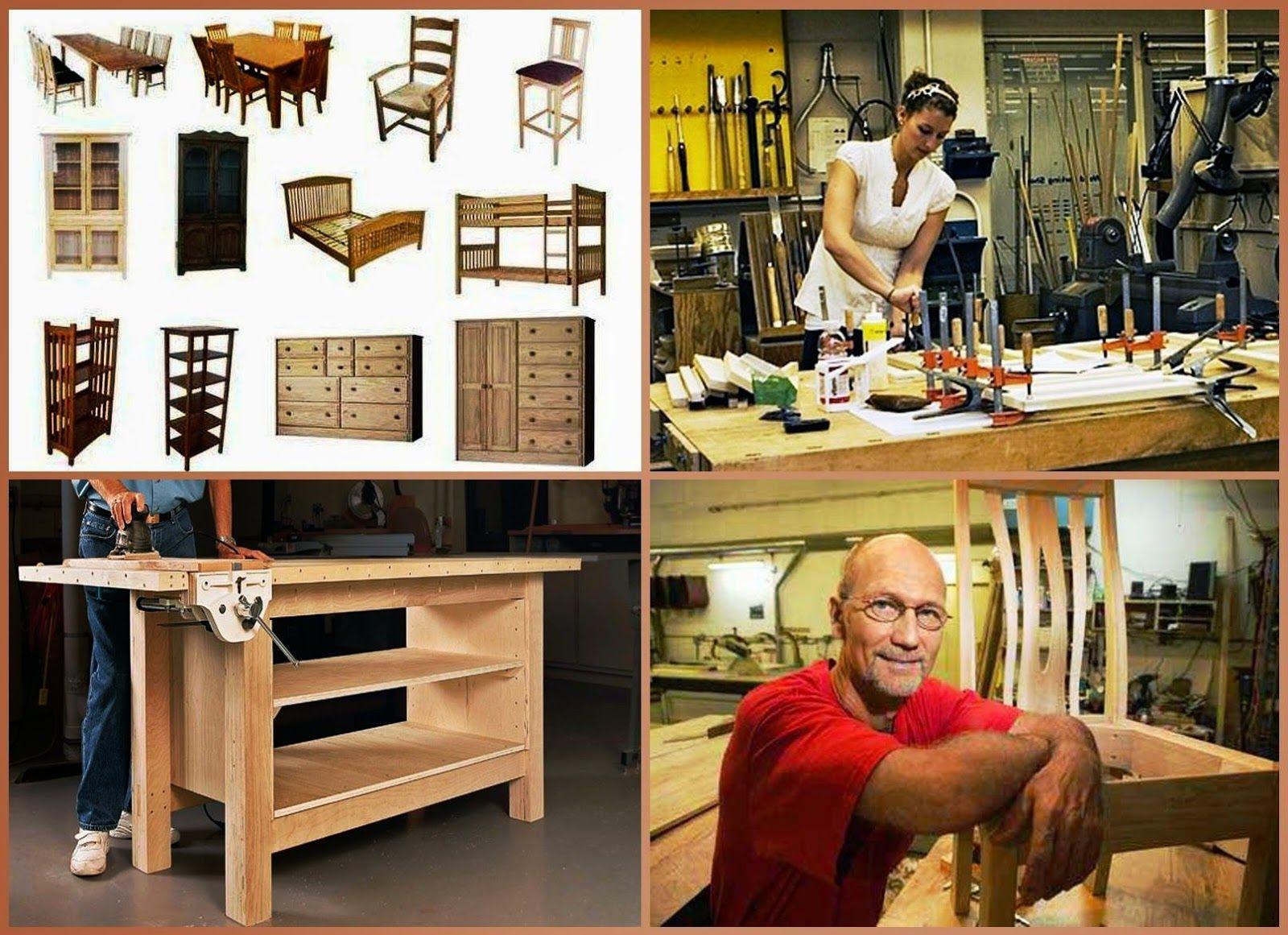 Furniture Business Ideas | Handmade furniture, Furniture ...