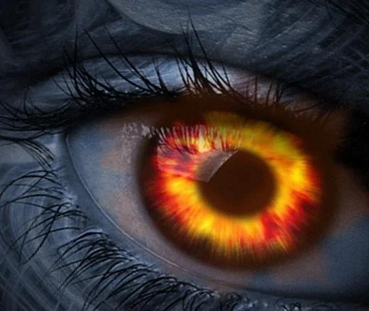 893bd28f4212f9495a821cc54613ae16 - How To Get Rid Of Evil Eye From Business
