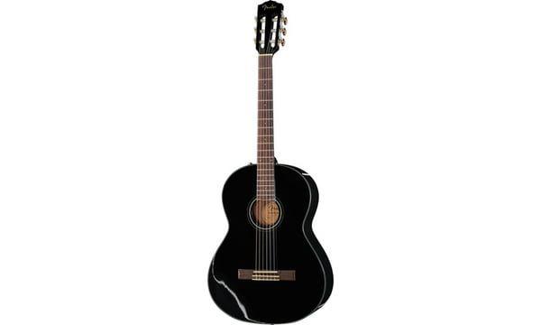Fender CN-60S Black 189 €