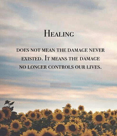 Healing Quotes Healing Quotes Funny Daily Quotes Inspirational Quotes With Images