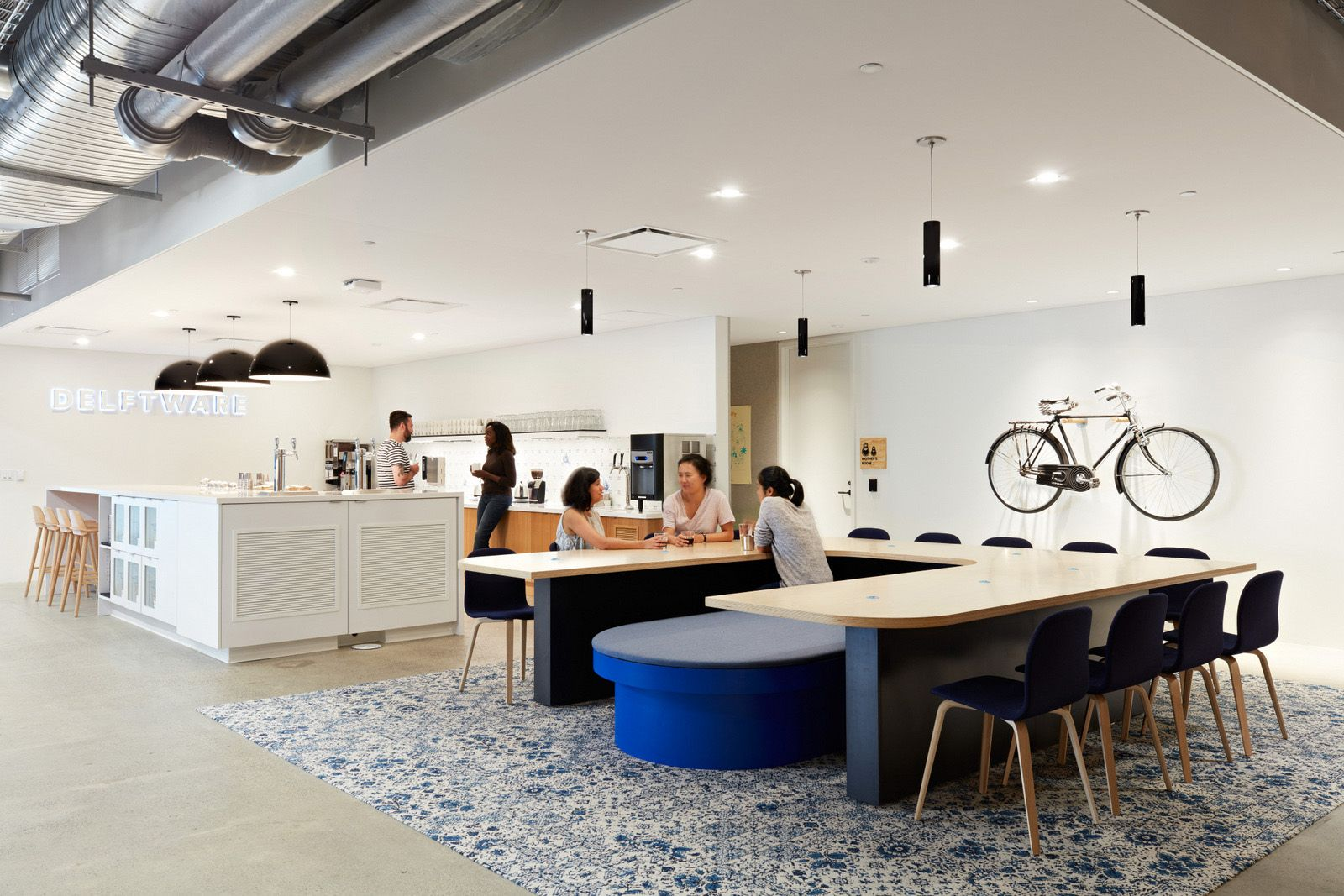 picnic office design. Airbnb Office Design San. Us Headquarters Expansion - San Francisco 32 Picnic C