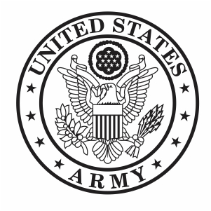 Pin On Army Vector Files