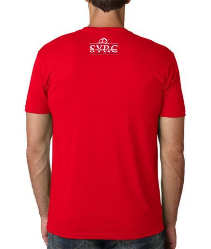 Men S Crew Short Sleeve College Tshirt Long Sleeve Tshirt Men College T Shirts Men
