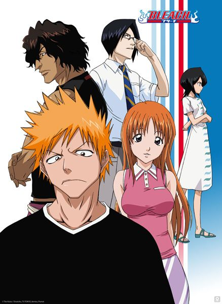 death note mcanime 60mb