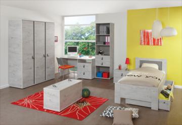 Chambre Fly Malin Shopper Furniture Home Decor Home
