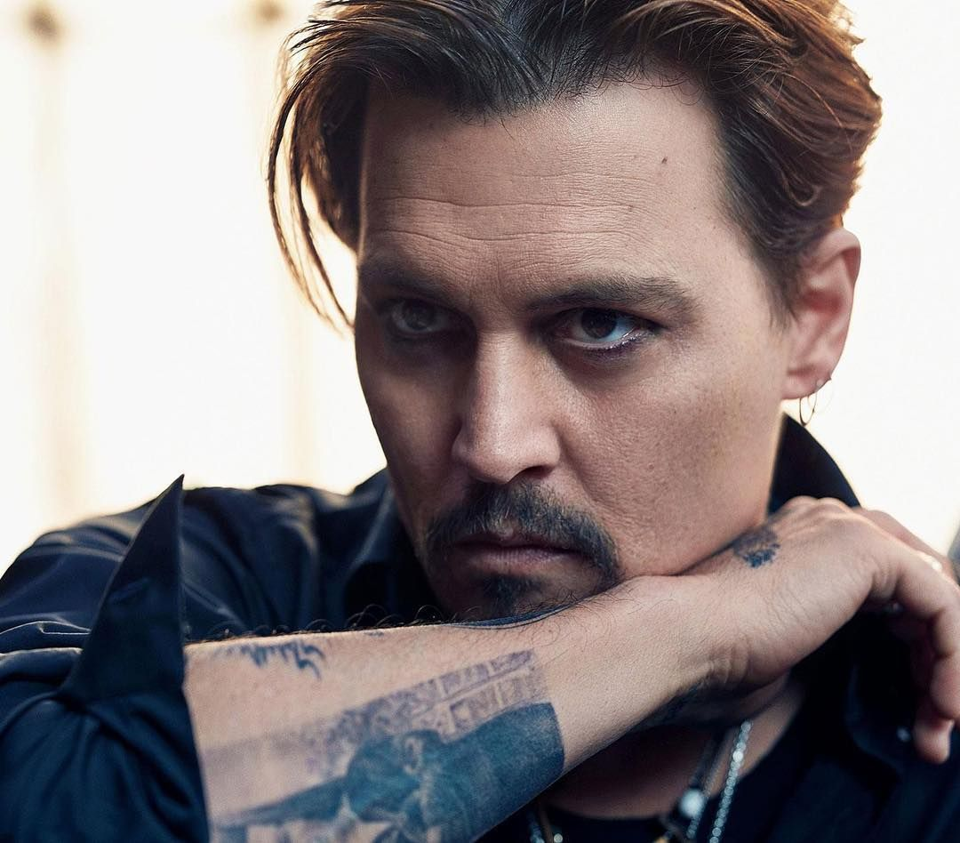 Sauvage Dior Johnny Depp Johnny Depp Pictures Johnny