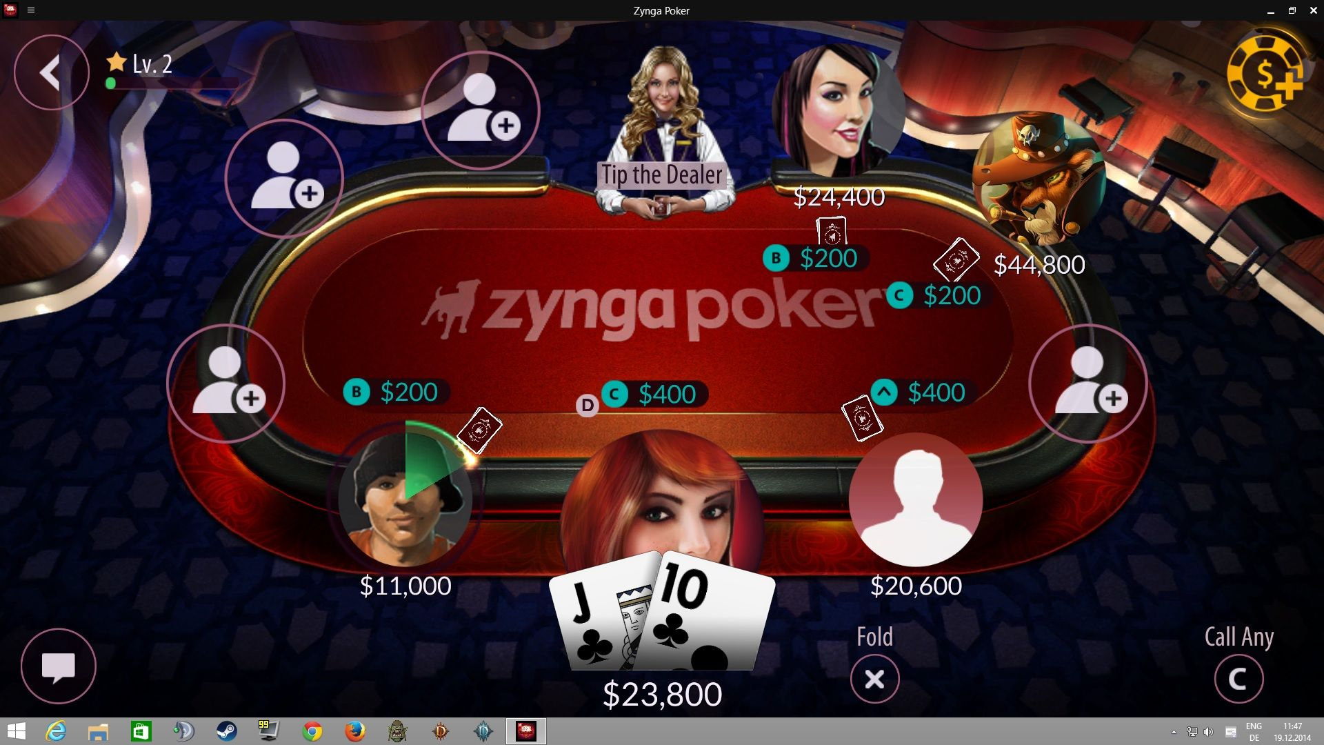 Lets Go To Zynga Poker Texas Holdem Generator Site New Zynga Poker Texas Holdem Hack Online Real Works Www Ha Free Poker Games Poker Games Games For Fun