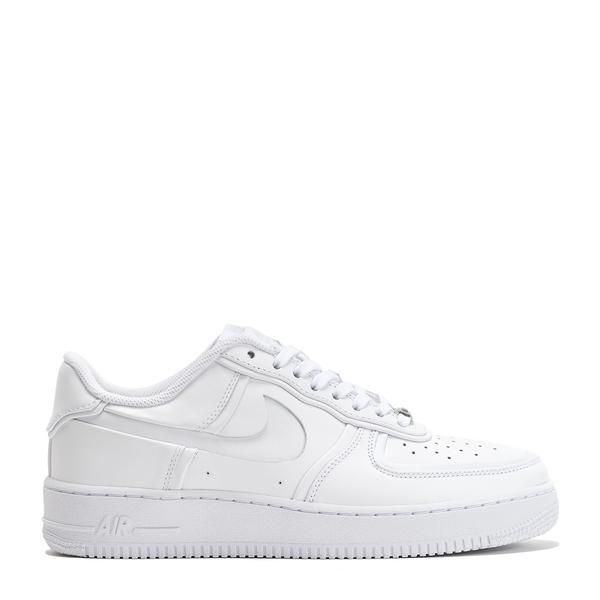 f458bbff899 Nike Air Force 1 John Elliot White White-White AO9291-100 Nike Low ...