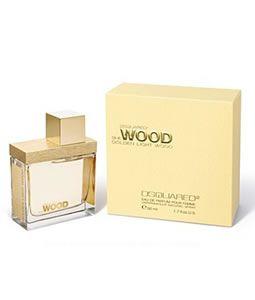 a3fc978a098 DSQUARED2 SHE GOLDEN LIGHT WOOD EDP FOR WOMEN You can find this   www. PerfumeStore.sg   www.PerfumeStore.my   www.PerfumeStore.ph   www. PerfumeStore.vn