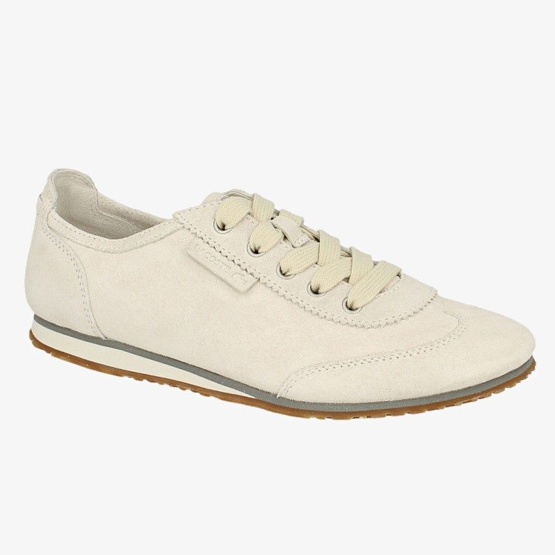 Lacoste New Missano Runner Cena 179 99 Zl 727srw1211098 Damskie Buty Lifestyle Lacoste Sneakers Shoes
