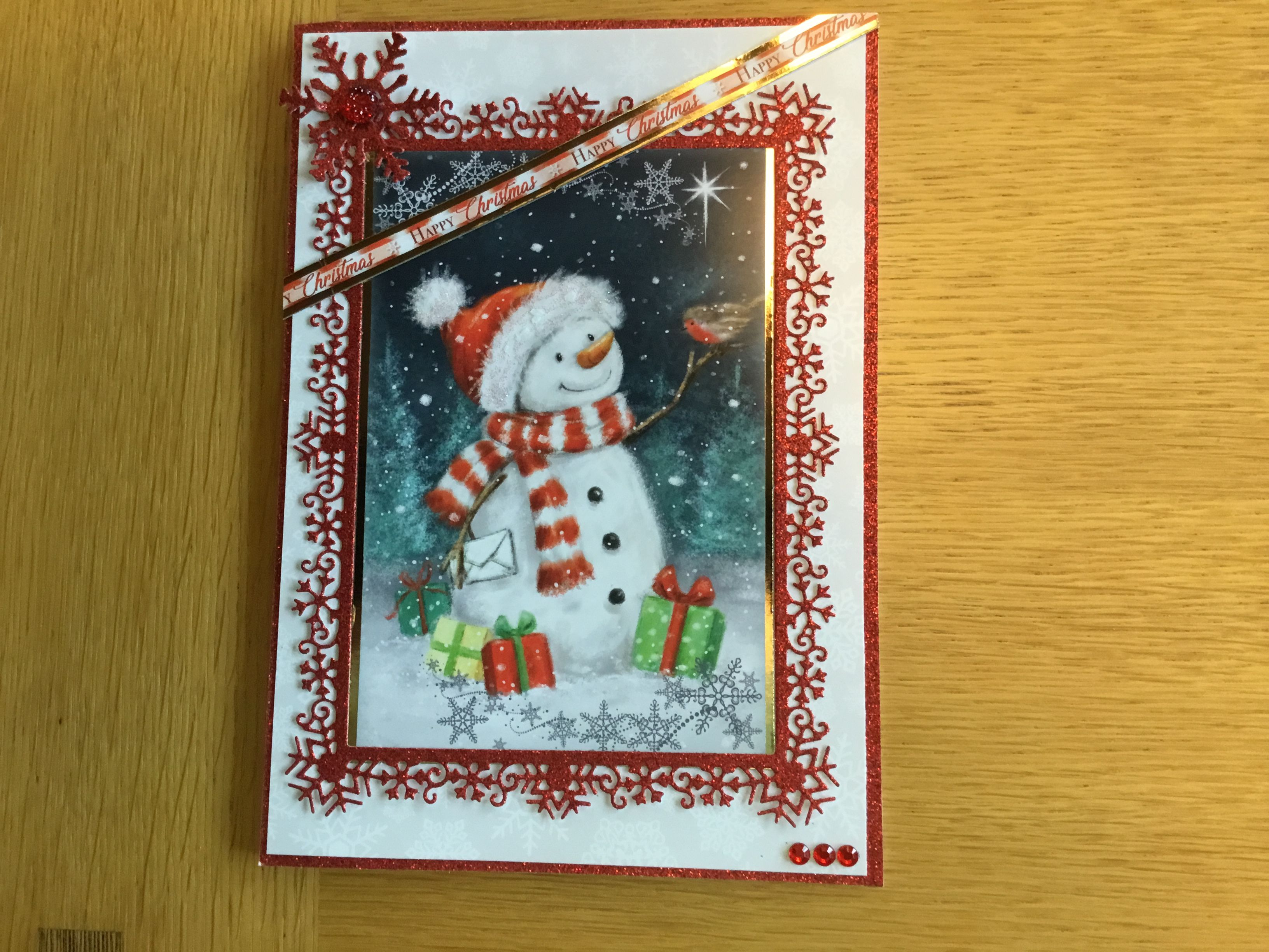 Christmas Toppers For Card Making.Pin By J Lincoln On Cards Making Christmas Cards Cards