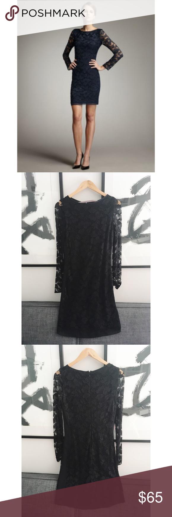 Dvf lace dress my posh picks pinterest lace dress diane von
