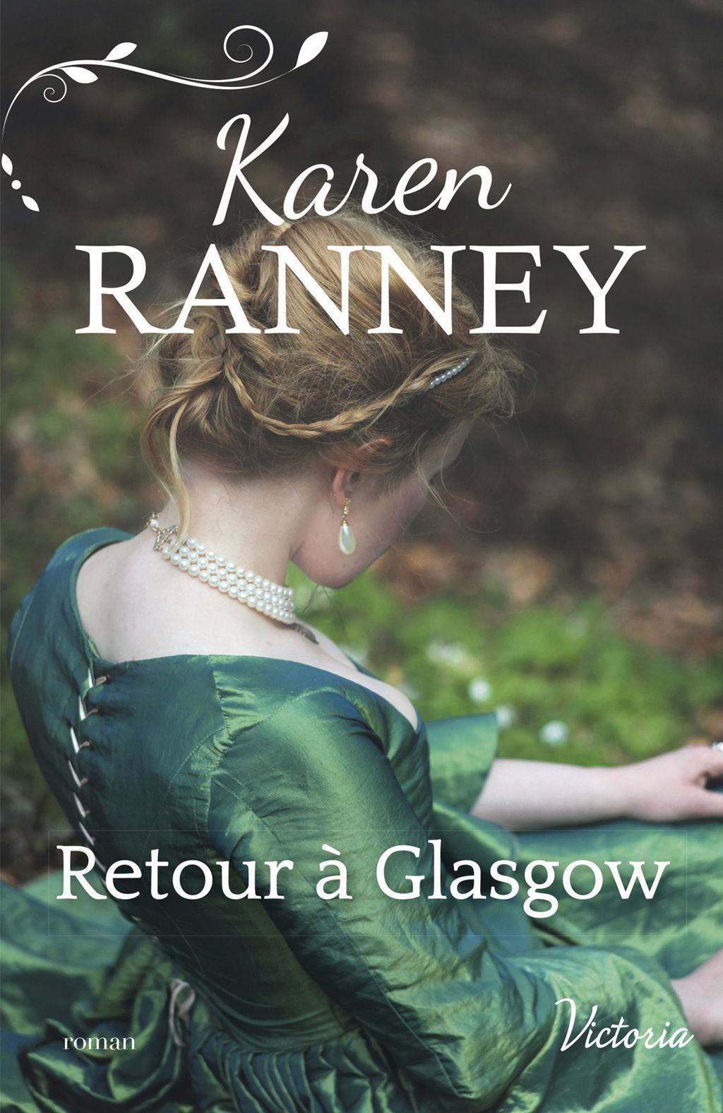 Retour A Glasgow Ebook Glasgow Books To Read Before You Die Historical Novels