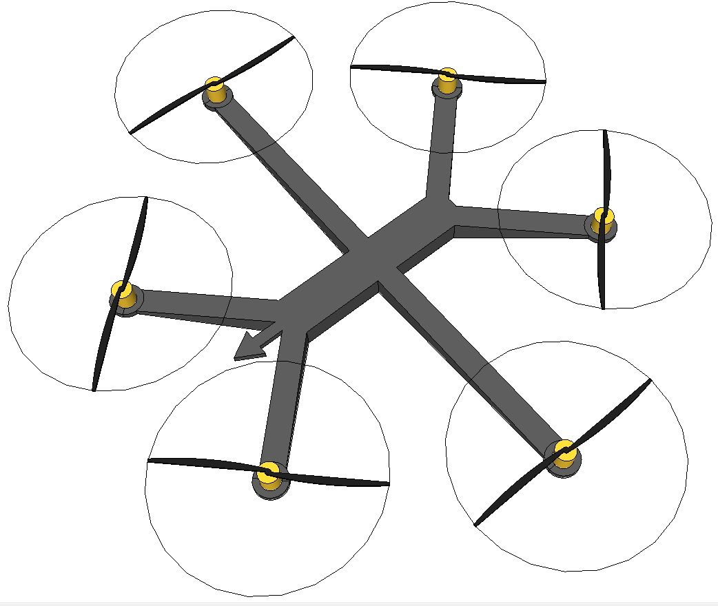 How To Build Your Own Drone And Should You Build A Drone Part 1 Drones Fuel Build Your Own Drone Diy Drone Build Your Own
