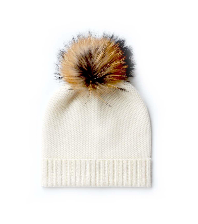 Cashmere Travel Wrap | 100% Pure Cashmere | Cashmere | Cashmere Sweater – Turkish T