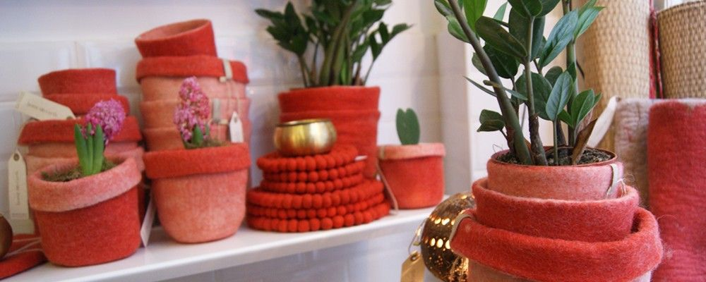 Der Online Shop für natürliche Design-Produkte - homeonearth.com
