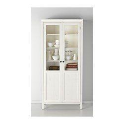 Ikea Us Furniture And Home Furnishings Glass Cabinet Doors Hemnes Ikea Hemnes Cabinet