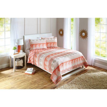 Better Homes And Gardens Paisley Bedding