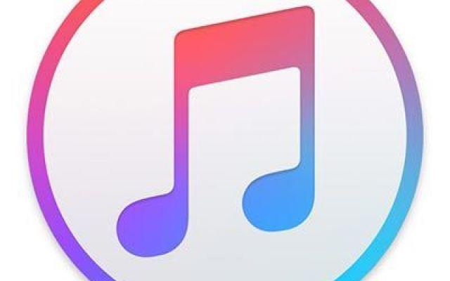 As 25 melhores ideias de musica gratis download no for Zona 5 mobilia no club download
