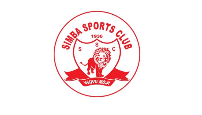 Dls 19 Simba Sc Kits Soccer Kits Goalkeeper Kits League Gaming