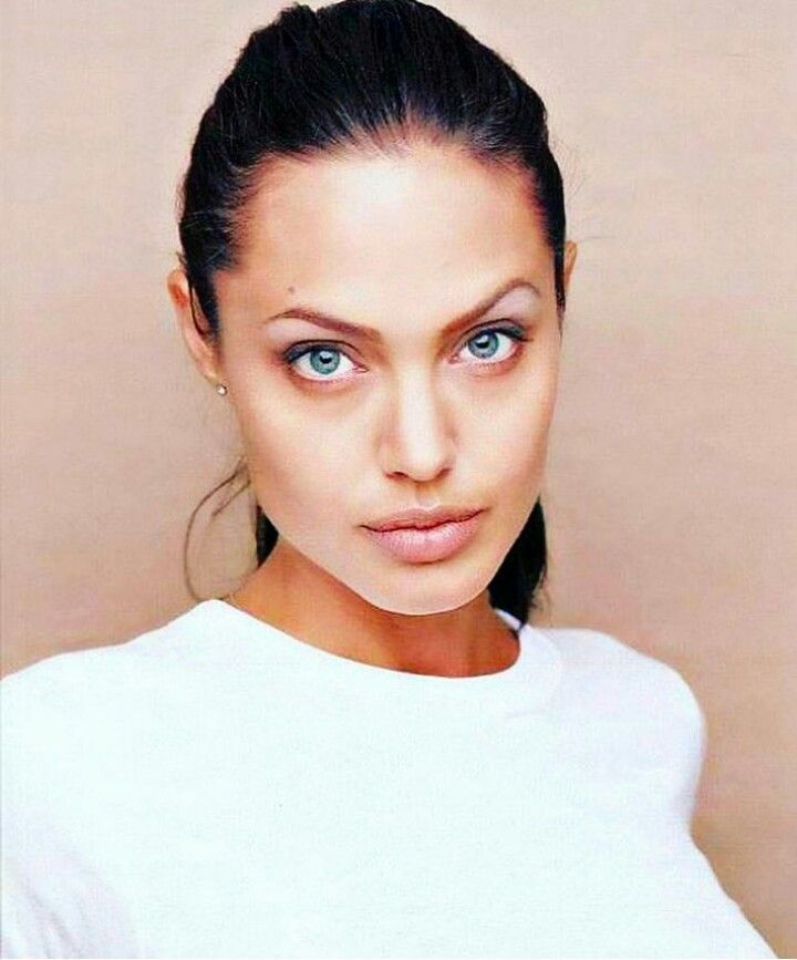 Angelina Jolie beauty 50+ images - Celebrity Style and Fashion Trends -  Angelina Jolie beauty 50+ images – Celebrity Style and Fashion Trends  - #Angelina #AngelinaJolie #Beauty #Celebrity #CelebrityStyle #Fashion #HollywoodActresses #images #Jolie #littletattooideas #skulltattoo #Style #Trends #unusualtattoos