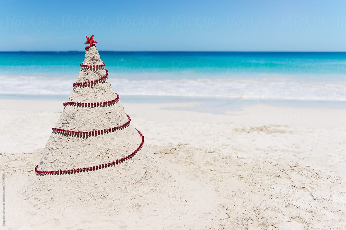 5 Cheap & Tropical Places to Travel for Christmas & New ...