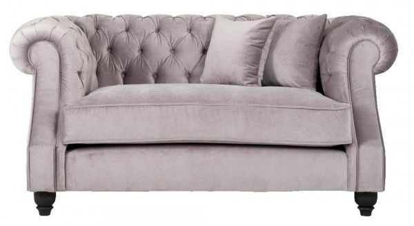 sofa mart idaho falls ikea reviews landhaus. awesome good large size of olivia ...