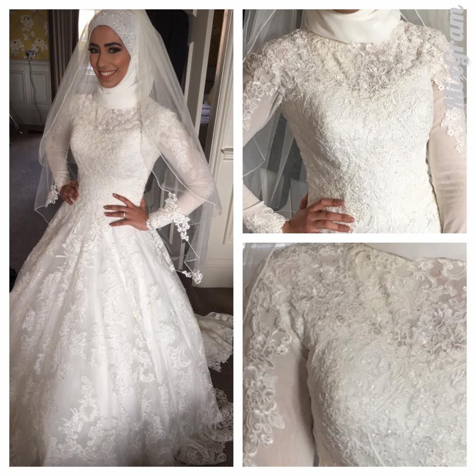 Mori Lee Dress From Brides By Losners