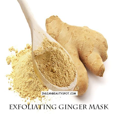 Rough hands and feet is an easy fix with natural treatments that will treat dry, rough skin as well as brittle nails. Use this homemade masks the next...