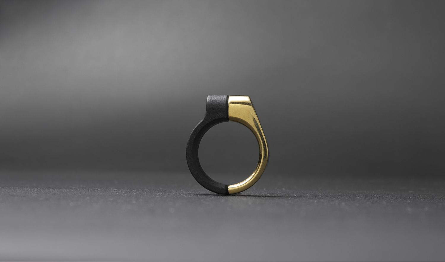 drilling-lab-bicycle-inspired-jewelry-gessato-gblog-4