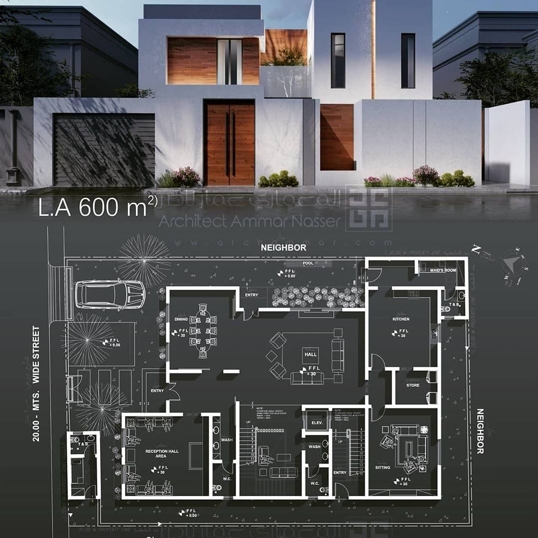 Scon Design S Instagram Photo Architectural Visualisation Contact For Architectural Drawings Working Drawings In 2021 Architecture Drawing Floor Plans Architecture