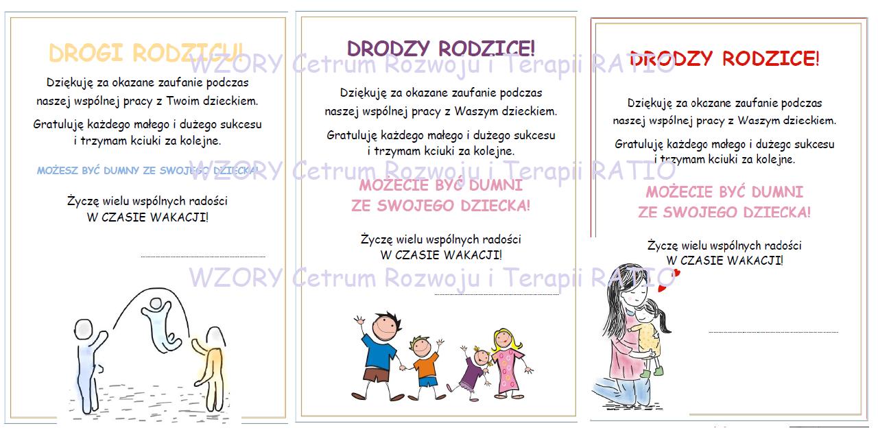 Materialy Karty Pracy Pdf Dziecko Rodzic Terapeuta Wsparcie Wspomaganie Rozwoju Terapia Logopeda Psycholog Pedagog School