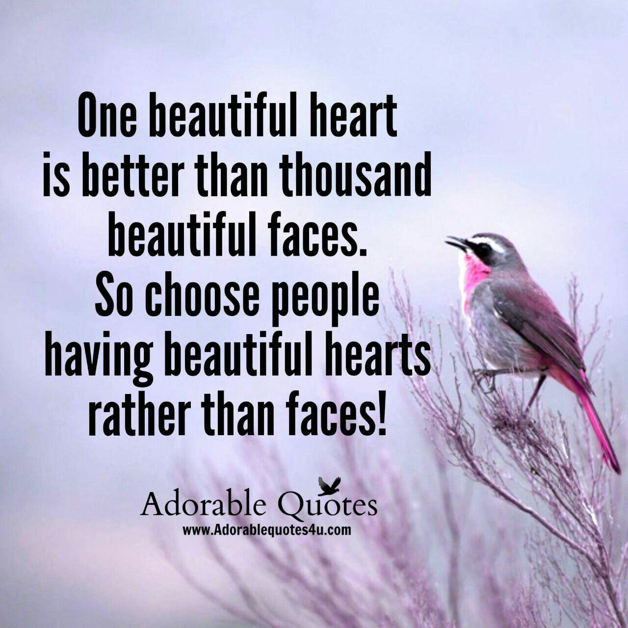 Pin by Amutharani Rengasamy on General quote Beautiful