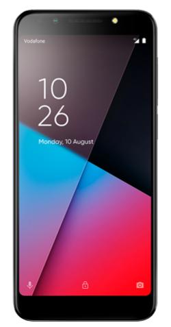 Vodafone VFD 320 | Handset Detection Device Board | Galaxy