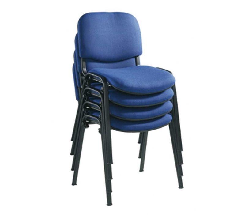 Stapelbare Stühle Design Ideen Stühle   Custom sectional ...
