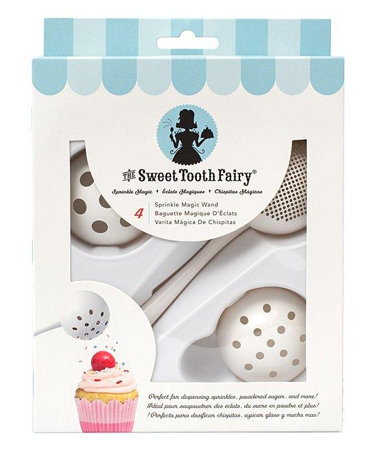 893d075becf39ef8722fc77fc562650d - Sweet Tooth Fairy Job Application