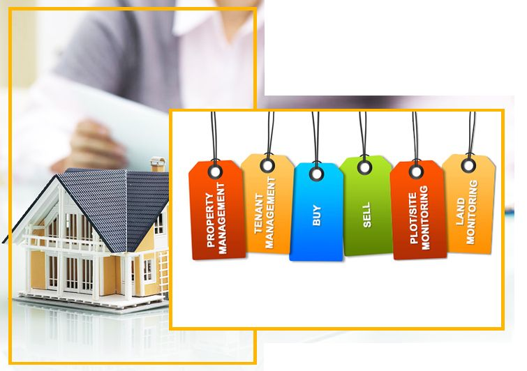 Real Estate Property Services Nextgen Realty Property Management Realty Real Estate Companies